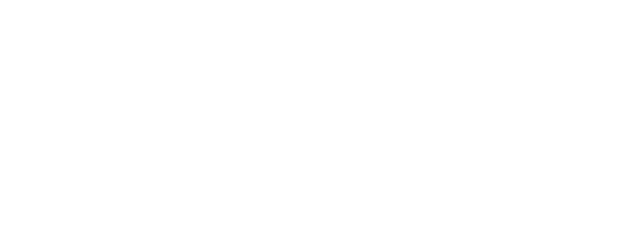 Lighting And Decor Lounge Americasmart Atlanta